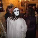 Spooky Cyndee
