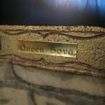 Queen Sova