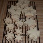 Snowflakes02