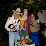 Ultimate Costume Galt & Lyle's Retrospective of Twenty Halloweens