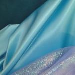 Elsa Fabrics