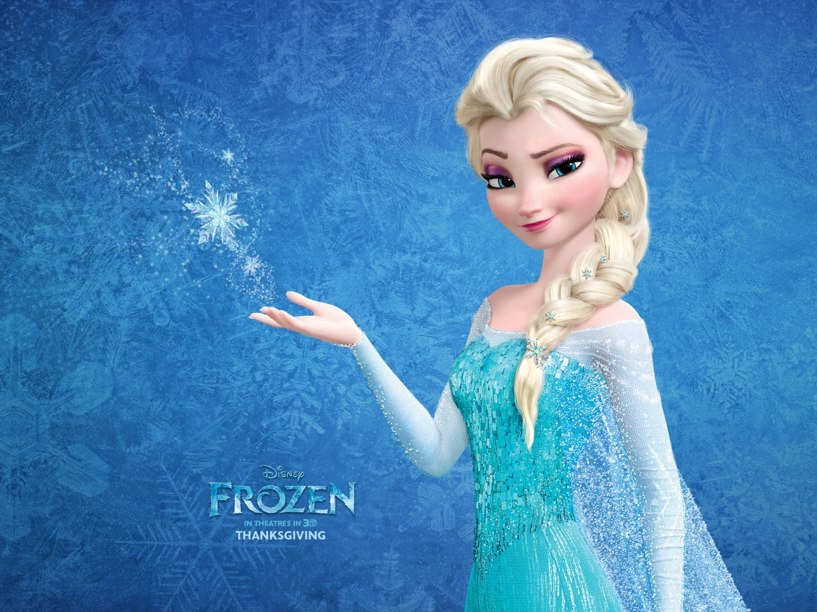 snow_queen_elsa_in_frozen-1152x864.jpg
