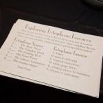 Exploring Ectoplasm Essences quiz sheets by Cat