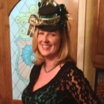 Happy New Year Hat!