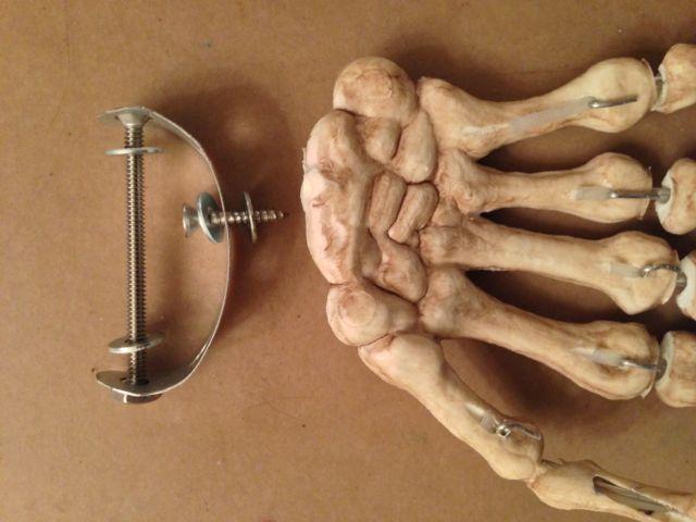 HW15SkeletonMods - 025