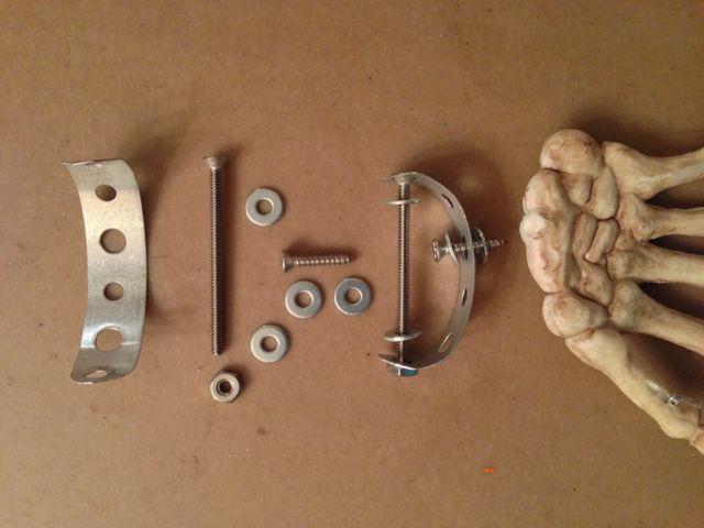 HW15SkeletonMods - 027