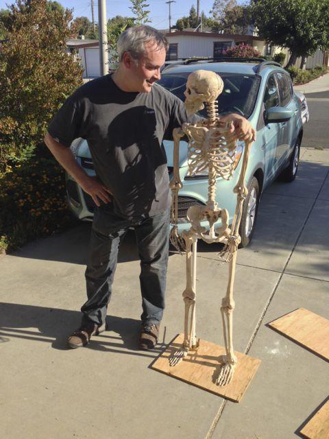 HW15SkeletonMods - 073