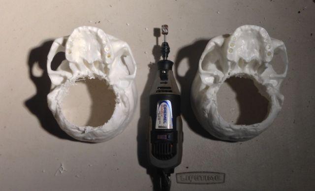 HW15SkeletonMods - 083