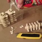 HW15SkeletonMods - 095
