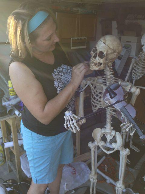 HW15SkeletonMods - 099
