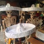 HW15SkeletonMods - 106