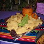 Puking Pumpkin by Debi & daughters