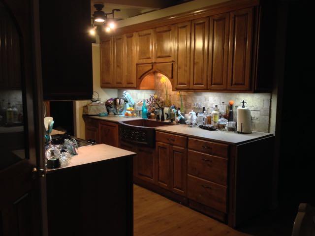 Full Strength All Kitchen Lights Britta Blvd - Kitchen lights 2016