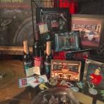 Personal Trek Fun and Toys