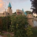 CastleBrittahytta2016 - 41 of 94