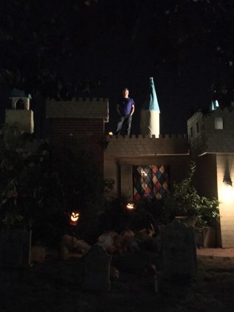 CastleBrittahytta2016 - 72 of 94